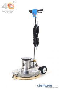 champion_floor_burnisher_machine_burno_1500rpm_เครื่องปัดเงาพื้นรอบสูง_1500รอบ